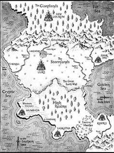 Robinson crusoe map  Fantasy Maps  Pinterest  Fantasy map