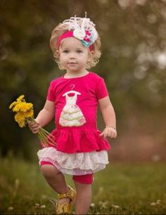 b8273c02101c 2015 Spring Persnickety Lucy ShortieNow in Stock Persnickety Clothing, Baby  Boutique Clothing, Toddler Outfits
