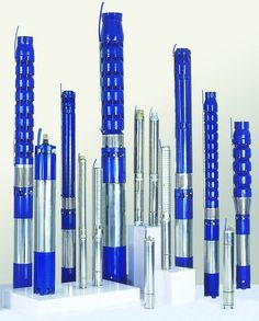 You can get here business directories of submersible water pump manufacturers and suppliers.