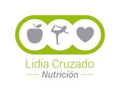 Resultado de imagen para diseños de logos para nutricion