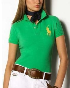 The polo guy is so obnoxious its cool <3