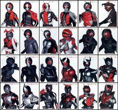 仮面ライダー Japanese Superheroes, Comic Conventions, Kamen Rider Series, No Name, Character Design Inspiration, Power Rangers, Manga Art, Nostalgia, Cartoon
