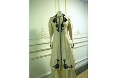 Downton Abby dress (love their clothes!)