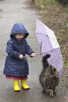 J'aime les Chats Noirs !  Cette page (et ses sous-menus)estconsacrée uniquement aux chats noirs de toutes races. Parfois…le Chat Noir prête ses pages… Sous-Menu: Comment fêter l'Anniversaire de votre chat – Prière du Chat Noir EtNoms d'un Chat Noir!!  Dossier du Mois: Chats de Pluie    Cat in the Rain est … Continuer la lecture de Chat Noir →