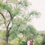 Samantha & Donovan Farm Wedding   Traverse City   Cherry Basket