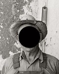 Mr. Tronson, farmer near Wheelock, North Dakota. 1937