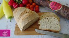 Nyomtasd ki a receptet egy kattintással Low Carb, Bread, Cheese, Food, Brot, Essen, Baking, Meals, Breads