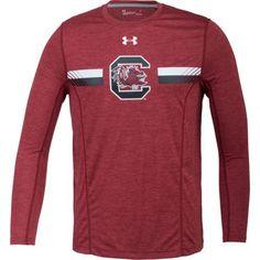 3e9bdb45c4f South Carolina Gamecocks Clothing