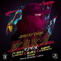 Abiel 2Strong Ft. Nova La Amenaza, Mark Williams y Gabdy – Dura Dura (Official Remix) - https://www.labluestar.com/abiel-2strong-ft-nova-la-amenaza-mark-williams-y-gabdy-dura-dura-official-remix/ - #2Strong, #Abiel, #Amenaza, #Dura, #Ft, #Gabdy, #La, #Mark, #Nova, #Official, #Remix, #Williams #Labluestar #Urbano #Musicanueva #Promo #New #Nuevo #Estreno #Losmasnuevo #Musica #Musicaurbana #Radio #Exclusivo #Noticias #Top #Latin #Latinos #Musicalatina  #Labluestar.com