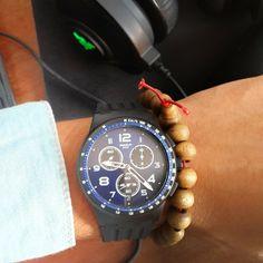 NITESPEED #Swatch http://swat.ch/1keo8Yx