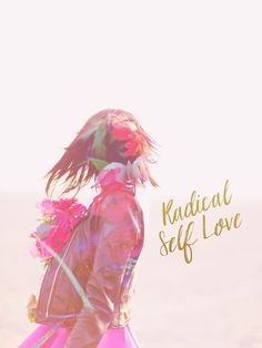 Radical Self Love: An Interview About Entrepreneurship, Inspiration and Motivation with Gala Darling