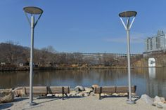 Inwood Hill Park : NYC Parks