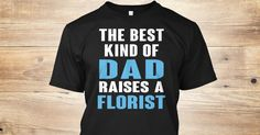 If You Proud Your Job, This Shirt Makes A Great Gift For You And Your Family. Ugly Sweater Florist, Xmas Florist Shirts, Florist Xmas T Shirts, Florist Job Shirts, Florist Tees, Florist Hoodies, Florist Ugly Sweaters, Florist Long Sleeve, Florist Funny Shirts, Florist Mama, Florist Boyfriend, Florist Girl, Florist Guy, Florist Lovers, Florist Papa, Florist Dad, Florist Daddy, Florist Grandma, Florist Grandpa, Florist Mi Mi, Florist Old Man, Florist Old Woman, Florist Occupation T Shirts…