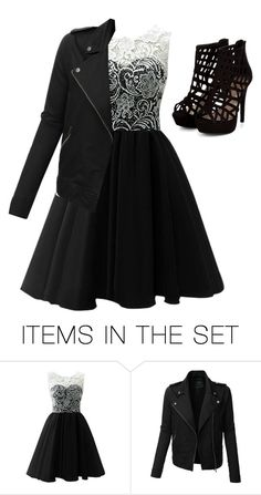 """""""Untitled #651"""" by floosky10629 ❤ liked on Polyvore featuring art"""