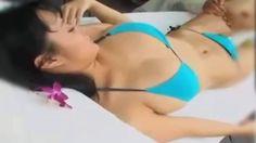 sunny thai massage japansk massage göteborg