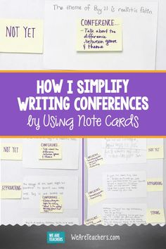 47 Teaching Theme In Literature Ideas Teaching Themes Teaching Reading Themes