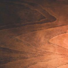 Power outages leaves some Gautrain passengers stranded Renewable Energy, Solar Energy, Solar Power, Rocket Stoves, Energy Storage, Survival Shelter, Power Outage, Water Storage, Sustainable Energy