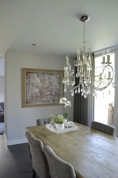 Stunning Wanddecoratie Woonkamer Landelijk Contemporary - Huis ...