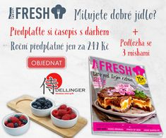 Quiche, kiš, kiš, to si teda sníš! | Prima Ženy Quiche, Sushi, Beef, Food, Diet, Meat, Essen, Quiches, Meals