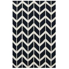 Chevron : Federal Blue; flat weave, 100% wool. from Jill Rosenwald.  read my post on rugs: http://accessdesigngroup.blogspot.com/2012/12/when-to-choose-rug-first.html