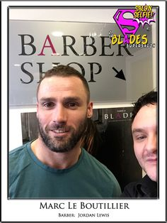 BLADES' SALON SELFIE COMPETITION Submit your entry via email to: cs@bladeshairdressing.com or by Private Message to our Facebook page. #salonselfie #salonselfies #bladessupersalon #supersalon #blades #bladeshairdressing #bladeshairdressinglimited #bladesbarbers #thebarbersbasement #ourimageislookinggood @bladesjersey #marcleboutillier