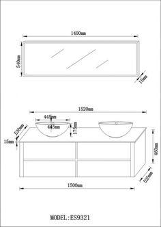 rsultat de recherche dimages pour meuble lavabo salle de bain dimension - Hauteur D Un Lavabo De Salle De Bain