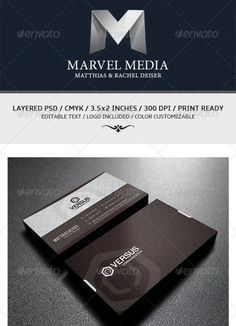 Avillon industries business card corporate business cards 50 business card templates psd and ai free download reheart Images