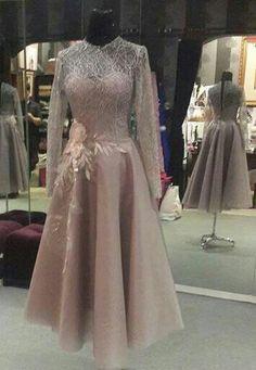 Lavender by Ivan Gunawan Collection (Indonesian Fashion Designer)