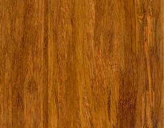 Bamboo High Density Caramel