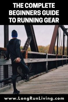 Are you new to running? Not sure exactly what to wear? Here is the complete beginners guide to running gear. Running Shorts Outfit, Best Running Shorts, Running Gear, Running Rain, Running Shoes, How To Start Running, How To Run Faster, How To Run Longer, Beginners Guide To Running