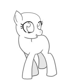 1000 Images About My Little Pony On Pinterest MLP Doctor Whooves