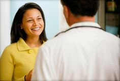 Women's Health Center: Information on Women's Wellness, Nutrition, Fitness, Intimate Questions, and Weight Loss
