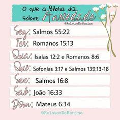 Jesus Is Life, Jesus Christ, Christian Girls, Christian Quotes, Bible Notes, Bible Verses, Bible Guide, Devotional Journal, Life Hacks For School