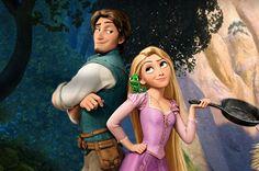 Favorite Disney movie!