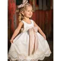 Βαπτιστικό Φόρεμα Vinte li 2918 Girls Dresses, Flower Girl Dresses, Wedding Dresses, Fashion, Bridal Dresses, Moda, Dresses For Girls, Bridal Gowns, Wedding Dressses