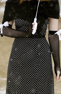 no sew fingerless gloves tutorial