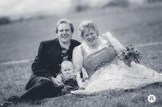 Hochzeitsfotograf Allgäu - Brautpaarshooting - Oliver & Stefanie-image-6