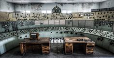 For his ongoing project 'Lost Collective', photographer Brett Patman tracks down abandoned buildings throughout Australia. Abandoned Buildings, Abandoned Places, Turbine Hall, Space Australia, Who Goes There, No Mans Land, Creators Project, Property Real Estate, Urban Exploration