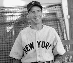 Celebrity Deaths on March 8 in History   Baseball legend and American icon Joe DiMaggio, British music producer George Martin, 'The Simpsons' co-creator Sam Simon, environmental activist and WWII aviator Ginny Wood, Alice in Chains bassist Mike Starr, M*A*S*H actor Edward Winter, and former U.S. Presidents William Howard Taft and Millard Fillmore all died on this day in years past.