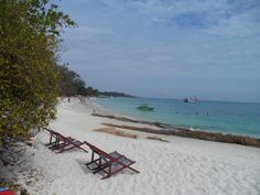 Ko Samet Tailand - Paradise on Earth!  http://tmozerova.livejournal.com/tag/%D0%9A%D0%BE%20%D0%A1%D0%B0%D0%BC%D0%B5%D1%82