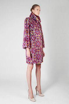 "Rami Kadi Couture ""Un souffle d'Orient"" Fall 2014 #ramikadi #couture #paris #fashion"