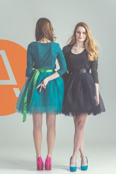 Tutu, Skater Skirt, Ballet Skirt, Skirts, Fashion, Moda, Fashion Styles, Tutus, Skirt