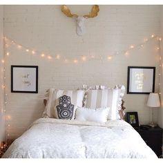 Get lit | dormify.com