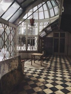 an abandoned house I found today… who abandons this? an abandoned house I found today… who abandons this? Abandoned Mansions, Abandoned Houses, Abandoned Places, Mansion Interior, Interior And Exterior, Gothic Interior, Bohemian Interior, Future House, My House