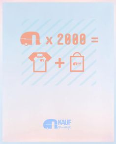 2000 fans, KAUF vintage // May 2013 Fans, Design, Vintage Clothing