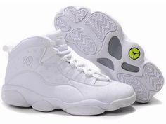 nike site officiel singapore - 1000+ images about Jordan 23 on Pinterest | Jordan Shoes, Air ...