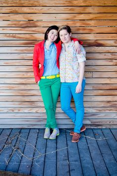 04_CarlyGaebe_SteadfastStudio_EngagementPhotography_Gay_Lesbian_Brooklyn_Colorful_Kickstarter.jpg