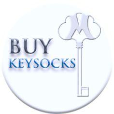 KEYSOCKS.com
