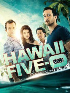 Hawaii Five-0 - XFINITY® TV