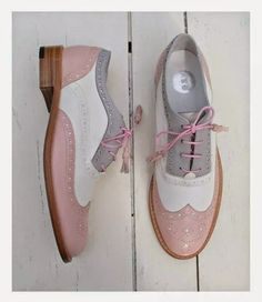 ABO shoes by Iva Ljubinkovic
